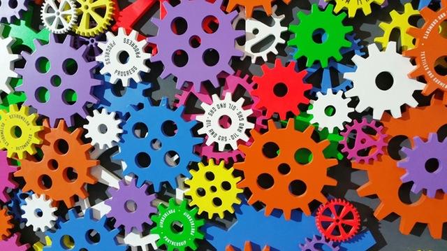 Cartesio filosofia della medicina meccanicismo orologio rotto dualismo