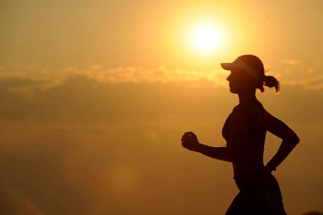 correre migliora il cervello