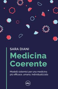 medicina coerente copertina