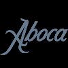 saradiani_medico-mantova_medicina-integrata-omeopatia_logo-aboca