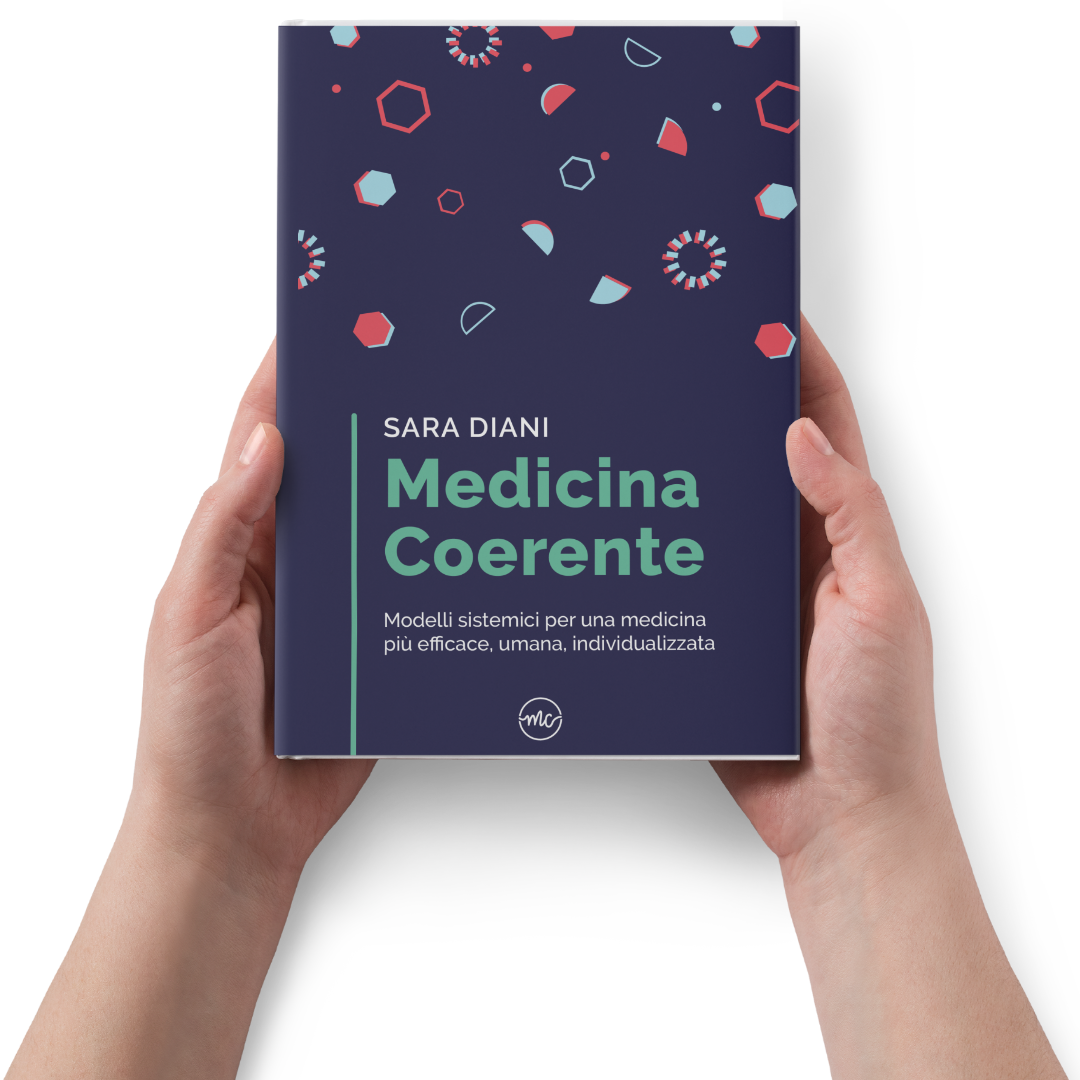 2-libro-mockup-sara-diani-medicina-coerente